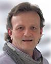 Michael Gieren