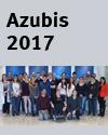 Azubis 2017