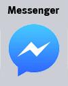 gff Messenger