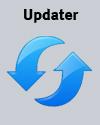 gff Updater