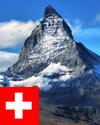 Schweiz Mehrwertsteueranpassung